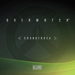 Image for 'Overwatch Soundtrack'
