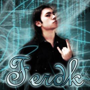 Image for 'Ferdk'