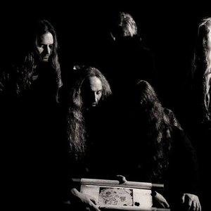 Image for 'Mourning Beloveth'