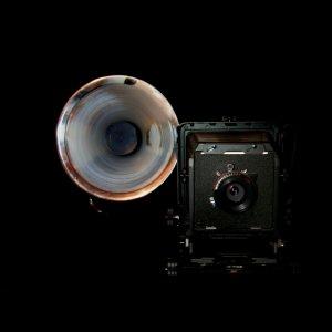 Image for 'Paparazzi Lightning'