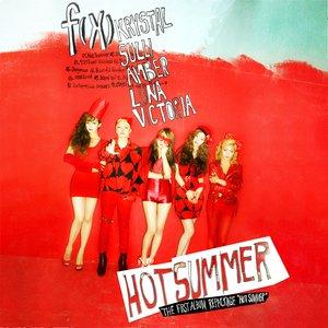 Imagem de 'Hot Summer'