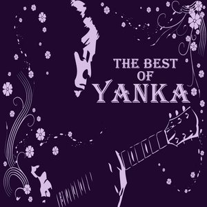 Image for 'The Best of Yanka'