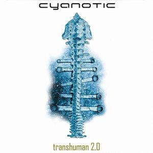 Image for 'Transhuman 2.0'