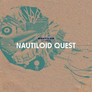 'Nautiloid Quest'の画像