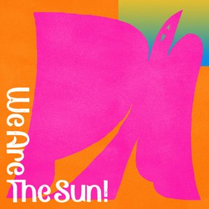 Image pour 'We Are the Sun!'