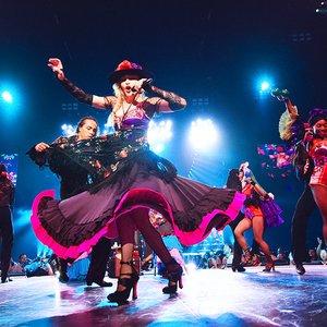 Zdjęcia dla 'Madonna'