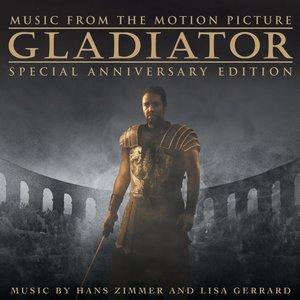 Изображение для '«Гладиатор»'
