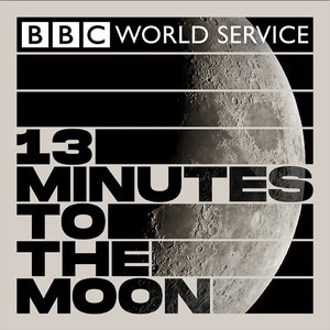 Image for '13 Minutes to the Moon'