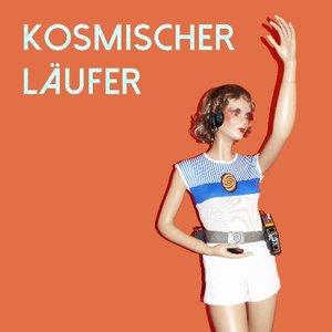 Image for 'Kosmischer Läufer'