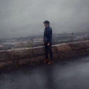 Image for 'Håkan Hellström'