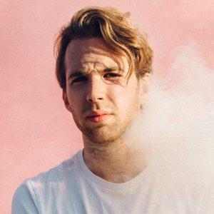 Image for 'Nolan Garrett'