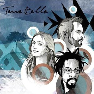 Image for 'Terra Bella'