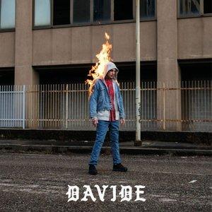 Image for 'Davide'