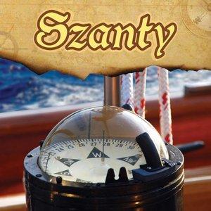 Zdjęcia dla 'Szanty: Sailing Songs'