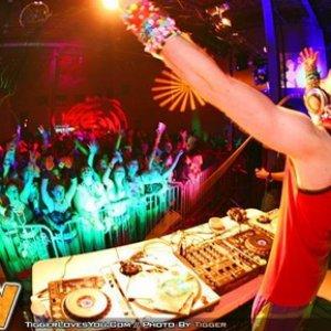 Image for 'DJ S3RL'