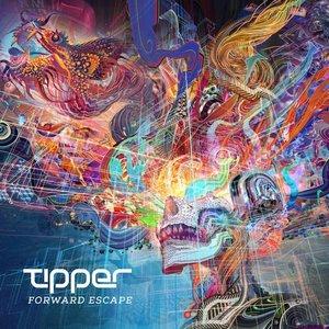 Image for 'Forward Escape'