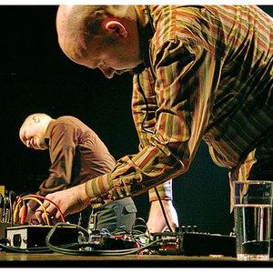 Image for 'Lasse Marhaug'