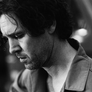 Image for 'Cass McCombs'