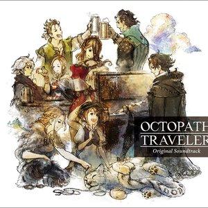 Image for 'OCTOPATH TRAVELER Original Soundtrack'