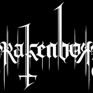 Изображение для 'Drakenborg'