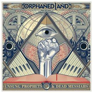 Imagen de 'Unsung Prophets and Dead Messiahs'