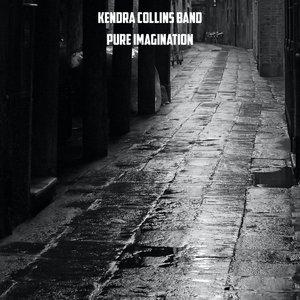 Bild für 'Kendra Collins Band'