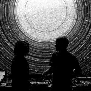 Image for 'Emptyset'