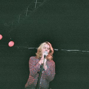 Image for 'Ariel Pink'