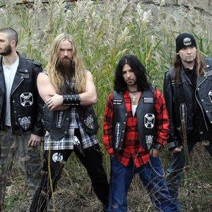 Zdjęcia dla 'Black Label Society'
