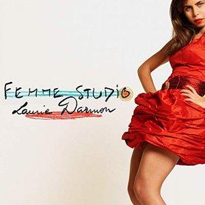 Image for 'Femme Studio'