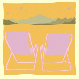 Image for 'Lemons'