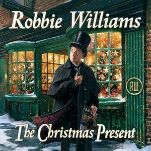 Bild für 'The Christmas Present (Deluxe)'