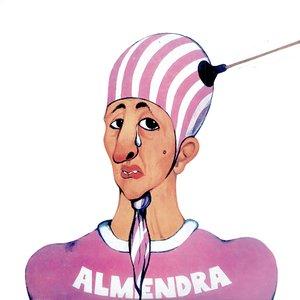 Image for 'Almendra'