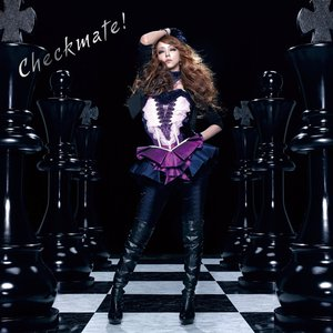 Image for 'Checkmate!'