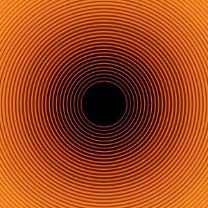 Image for 'Orange Mathematics'