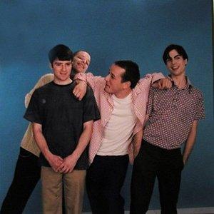Zdjęcia dla 'Weezer'