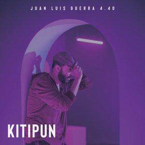 Image for 'Kitipun'