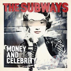 Imagen de 'Money & Celebrity'