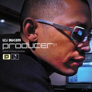 Image for 'Producer 01'