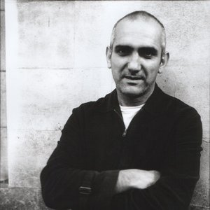 Image for 'Paul Kelly'