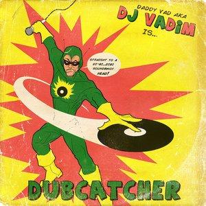 Zdjęcia dla 'Dubcatcher'