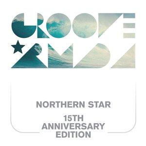 Zdjęcia dla 'Northern Star 15th Anniversary'