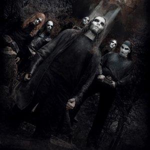 Изображение для 'Dark Fortress'