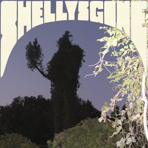 Image for 'Shelly's Gone'