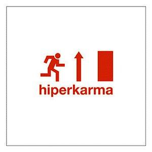 Image for 'hiperkarma'