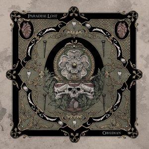 Изображение для 'Obsidian'