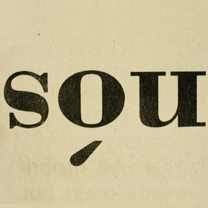 Image for 'Sou'
