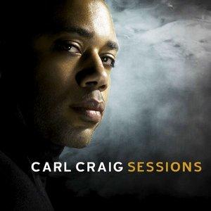 'Sessions'の画像