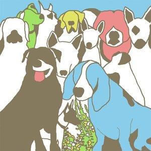 Image for 'Dog Problems (Bonus Track Version)'