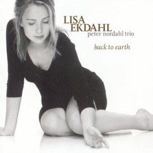 Bild för 'Back To Earth'